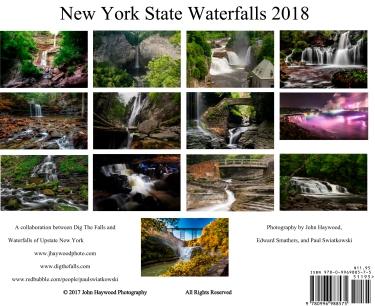 2018 Calendar Draft 3-28.jpg