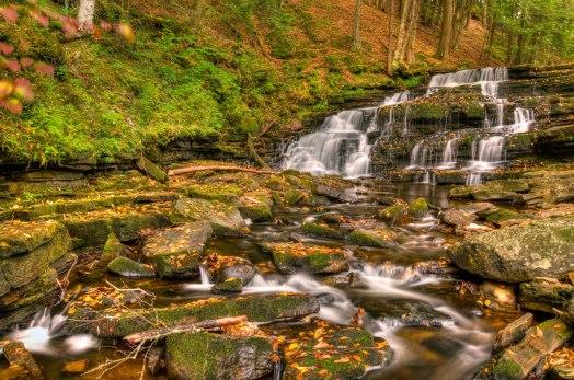 Beecher-Creek2